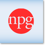 nature-publishing-group