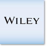 wiley-open-access
